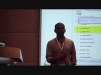 Google Analytics Master Class - Getting Started is Easy & Reports Overview