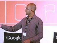 Google Analytics Master Class Singapore: Shaping the Funnel